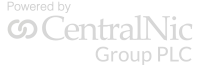 Powered by CentralNic Group PLC